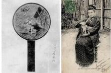 Quan hệ Việt – Nhật thời Trịnh – Nguyễn phân tranh (Kỳ IV)
