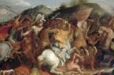 Alexander Đại Đế vì sao vĩ đại? – P2: Bách chiến bách thắng