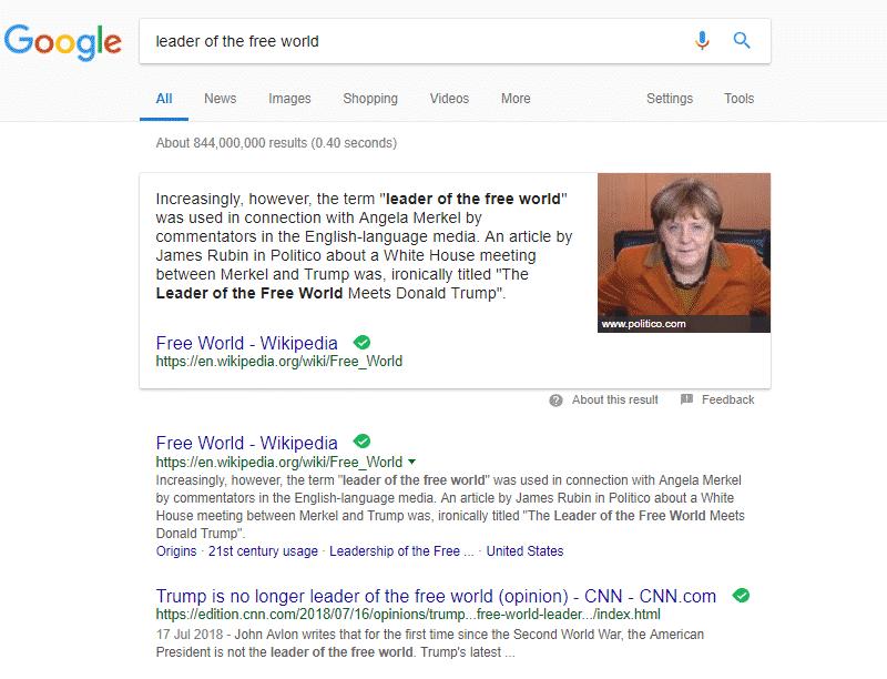 Tim-kiem-google