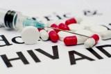 Y sĩ nghi làm lây HIV phủ nhận dùng chung kim tiêm cho bệnh nhân