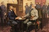 """""""Không cần phải có hận thù"""" - Câu chuyện tại làng Appomattox"""