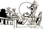 đọc sách, Phụ nữ Việt