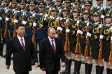 Putin-Tap-Can-Binh