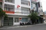 Phó GĐ Sở Ngoại vụ Bình Định được bổ nhiệm 'thần tốc'