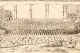 """Thời Minh Mạng, Tự Đức, nước ta chế tạo """"thuyền bọc đồng""""?"""