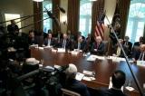 Trump-cabinet-meeting
