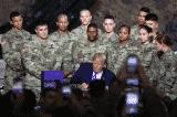Trump-ky-luat-717-ty-usd