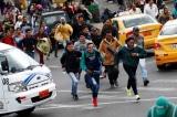 Mỹ cân nhắc liệt Venezuela là quốc gia bảo trợ khủng bố