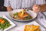 Ăn tối như thế nào mới có thể khỏe mạnh, sống thọ?