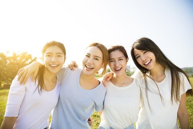 8 thói quen tốt giúp giảm nguy cơ sa sút trí tuệ