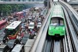 Đường sắt Cát Linh – Hà Đông chưa thể vận hành vào đầu tháng 4
