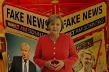 Làm luật chống tin giả: Trào lưu quốc tế nhiều hệ lụy