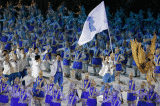 lien-Trieu-tai-Asian-Games