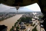 Trận lụt thế kỷ tại Kerala, Ấn Độ, ít nhất 324 người thiệt mạng