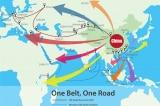 Trung Quốc nỗ lực mở rộng 'Vành đai và Con đường' vào Afghanistan