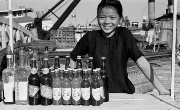 Chuyện hội nhập vào đời sống người Sài Gòn xưa