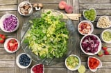 Dinh dưỡng dành cho khớp: Chống viêm khớp mà không lo tác dụng phụ