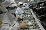 Đài Loan cấm đăng tin tuyển dụng việc làm tại Trung Quốc để chống chảy máu chất xám