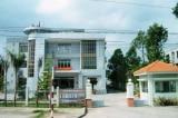 Xem xét trách nhiệm Giám đốc Sở TN&MT Đồng Tháp