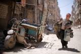 Tai-thiet-Syria