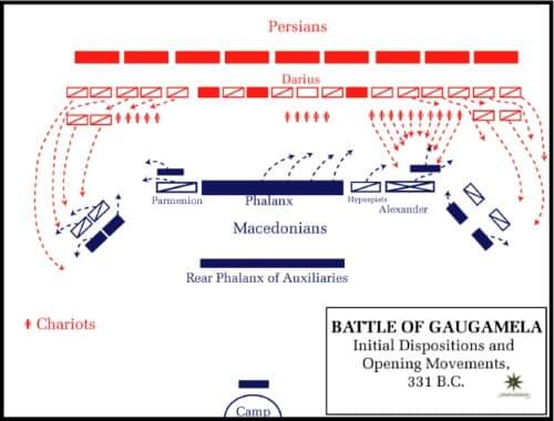 tran-Gaugamela-1.jpg