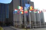 Gác thỏa thuận với TQ, EU tiếp tục ra dự thảo hạn chế công ty nước ngoài