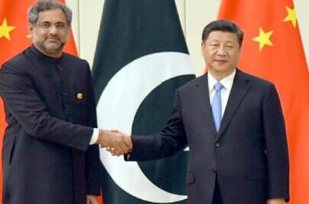 Khủng hoảng kinh tế tại Pakistan: Các khoản đầu tư của Trung Quốc được chú ý