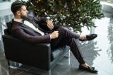 10 thói quen xấu của nam giới khiến phụ nữ phản cảm nhất