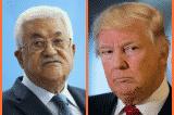 Abbas-Trump