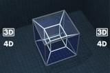 Phát hiện chấn động: 2 thí nghiệm đồng thời xác nhận chiều không gian thứ 4