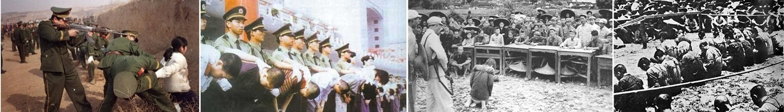 Cách mạng Văn hóa Trung Quốc, Người Hồng Kông