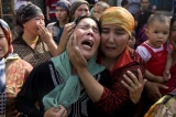 Thảm họa nhân quyền Duy Ngô Nhĩ: Mất tích – Diệt chủng?