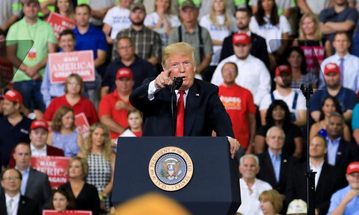 Donald-Trump-30-8