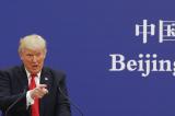 Donald-Trump-danh-thue-Trung-Quoc