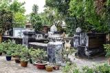 Gia Định tam gia: Niềm tự hào của đất Sài Gòn – Gia Định