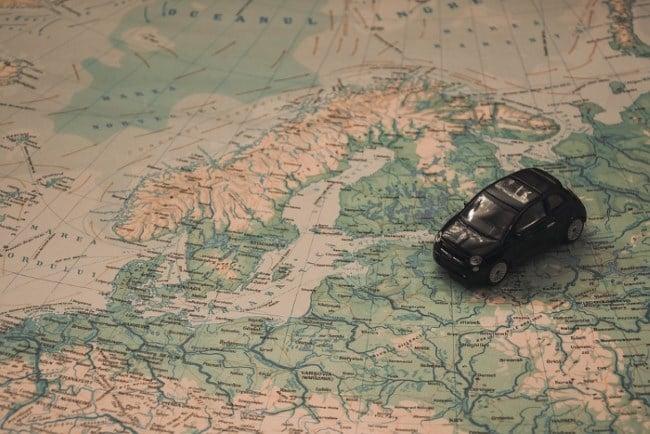 Giáo dục Phần Lan: Tuyệt đối tin trẻ