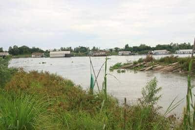 Nguyễn Công Nhàn, bậc trí dũng song toàn triều Nguyễn
