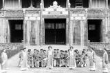 Nhã nhạc cung đình Huế nhà Nguyễn