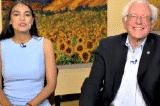 Ocasio-Cortez-Bernie-Sanders