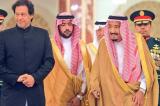 Pakistan-ARap_Saudi