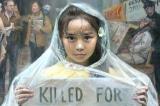 Có một cuộc diệt chủng lạnh đang diễn ra tại Trung Quốc…