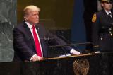 Trump-tai-LHQ