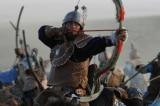 Vị tướng kiệt xuất Mông Cổ từng suýt lấy mạng Thành Cát Tư Hãn