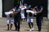 Không phải Syria, Iraq… Mỹ Latinh, Caribe mới bạo loạn nhất thế giới