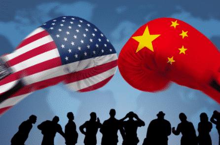 Nếu Mỹ kích hoạt gói thuế 267 tỷ USD, Trung Quốc đáp trả thế nào?