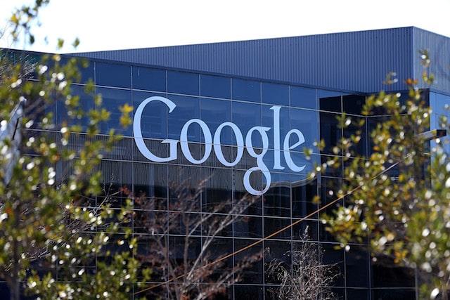 Google chi gần 1 tỷ euro dàn xếp điều tra trốn thuế ở Pháp