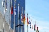 """Báo Pháp: Đài Loan bị Liên Hiệp Quốc """"bỏ quên"""""""