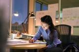 Thức khuya gây tổn hại cho sức khỏe như thế nào?