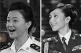 """3 đoàn văn công lớn được coi là """"hậu cung"""" của quân đội TQ bị giải thể"""