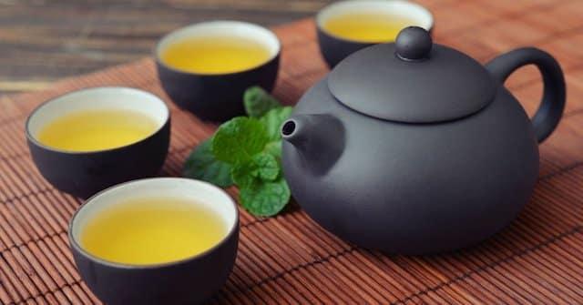 Image result for trà